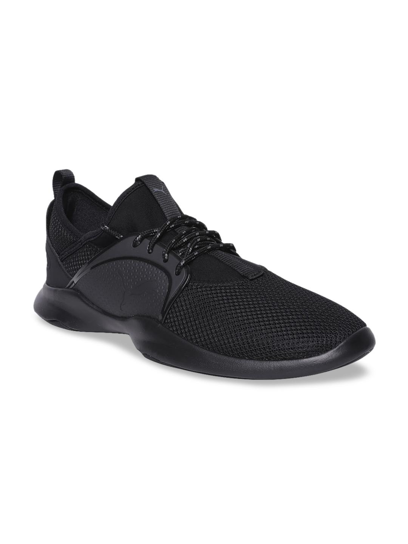 puma dare lace sneakers off 68%