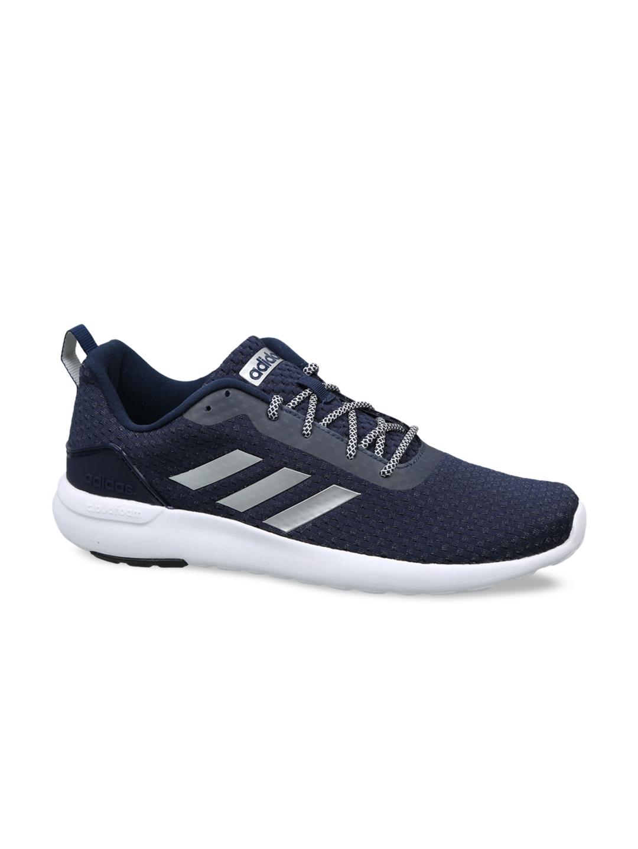 ADIDAS Men Navy Blue NORAD Ms Running Shoes