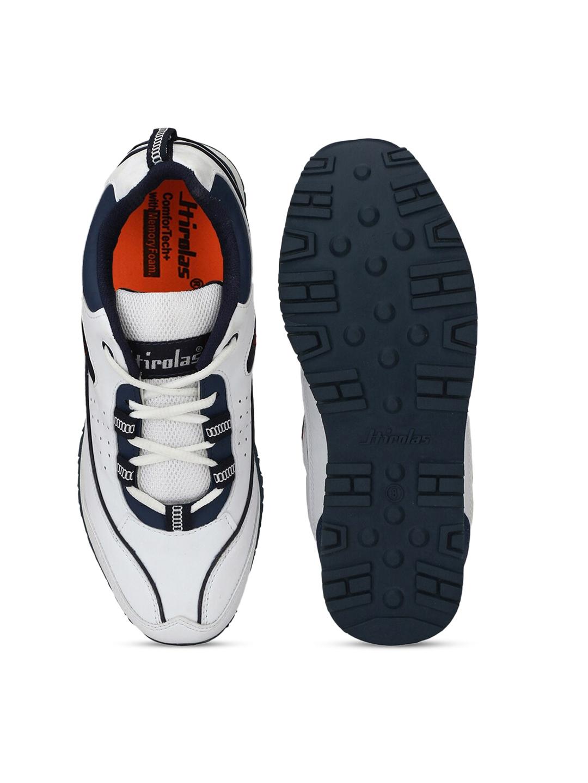 Hirolas Men Walking/Running Shoes