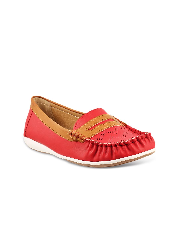Collection dp stylish, Orthopedic stylish shoes sydney