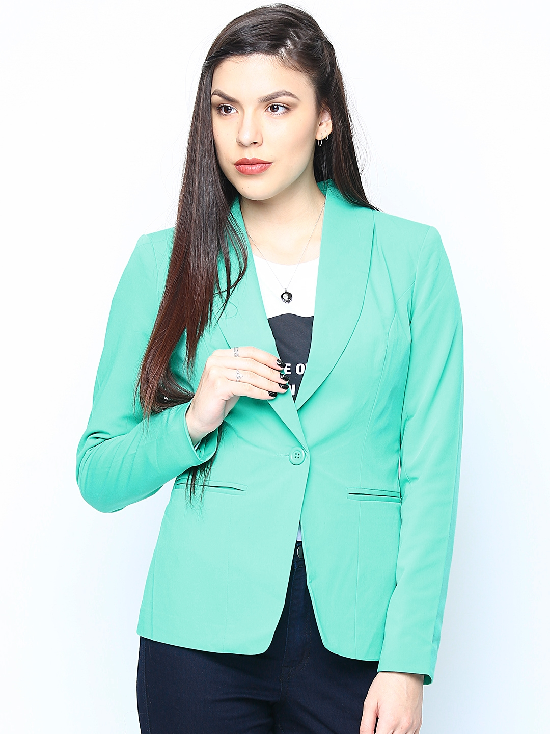 green sea asian single women For women who are at risk of estrogen-sensitive breast cancers, sea vegetables may bring a special benefit in this regard  known either as brown, red or green sea .