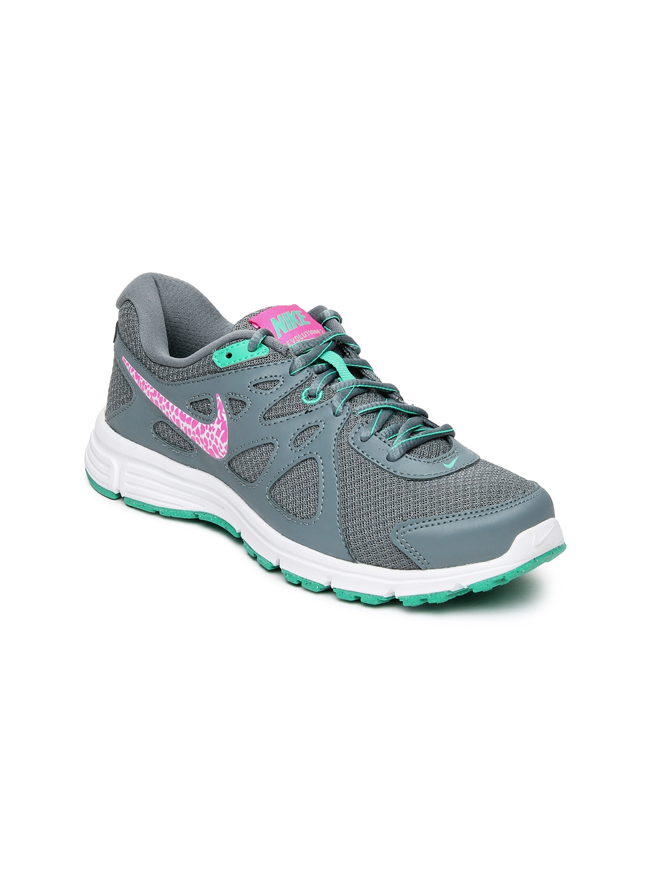 nike women's revolution 2 running shoe