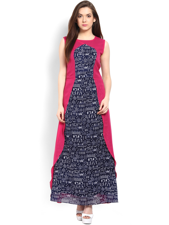 Athena Dresses - Buy Athena Dresses online in India - Myntra