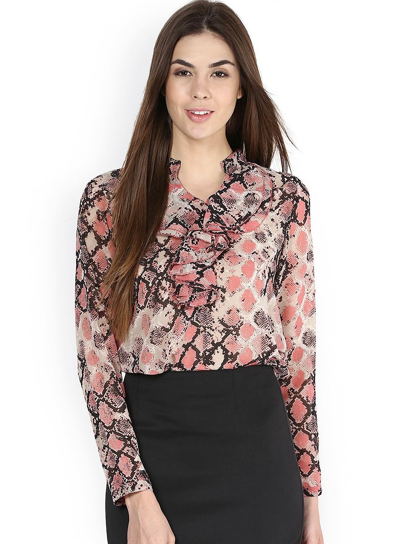 Women Casual Wear - Buy Casual Wear for Women online in India