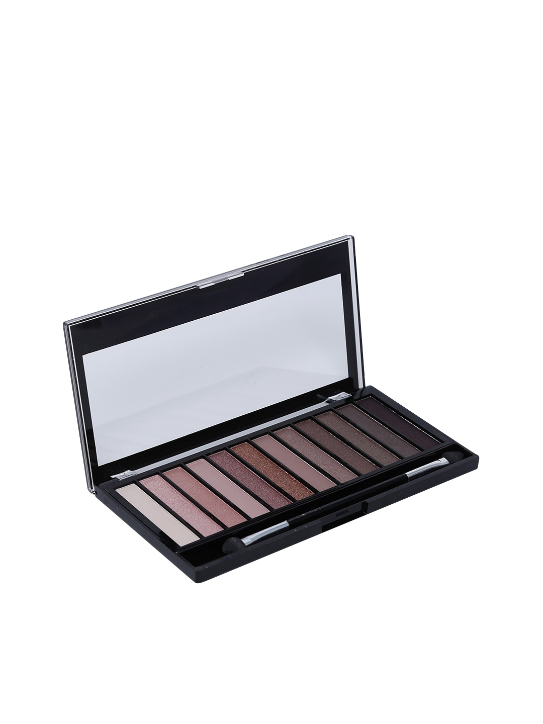Makeup Revolution London Redemption Palette Eyeshadow   Iconic 3 14 g
