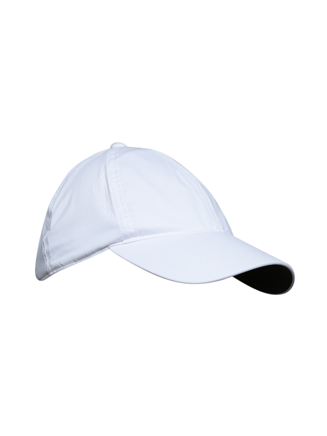 cfd25c1e Buy Columbia Men White Coolhead Outdoor Hiking Casual Ball Cap - Caps for  Men 896571 | Myntra