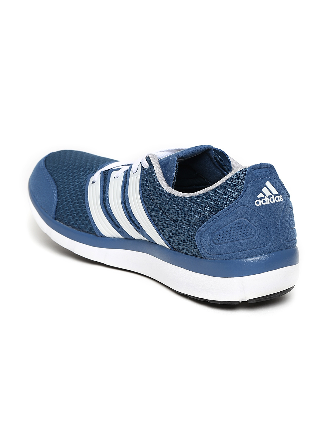 size 40 4bf24 48c04 image. MORE COLOURS. ADIDAS