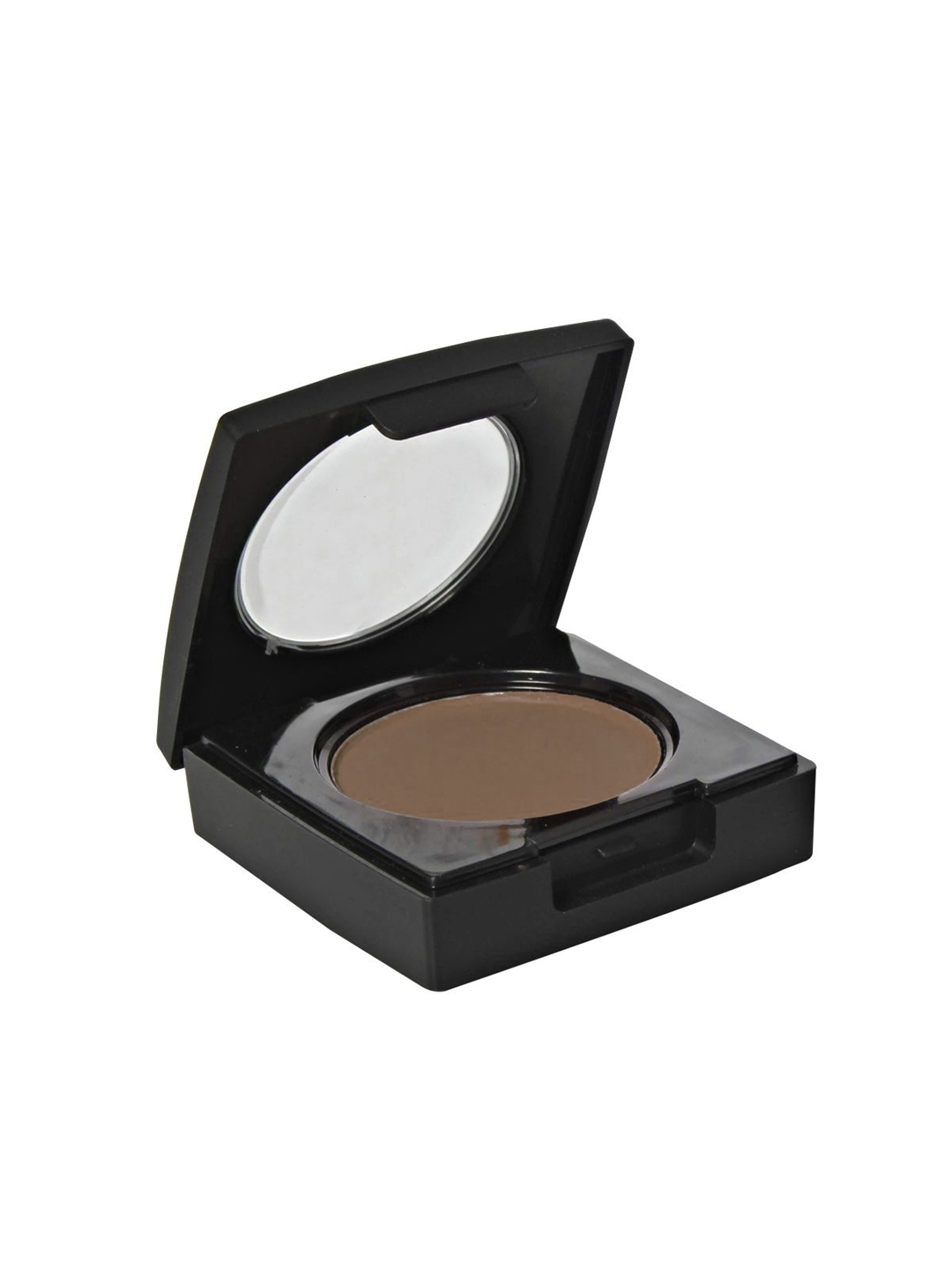 Coloressence HD Matte Eyeshadow