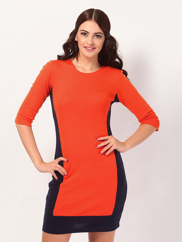 Bodycon to buy where dresses buy leggings dance