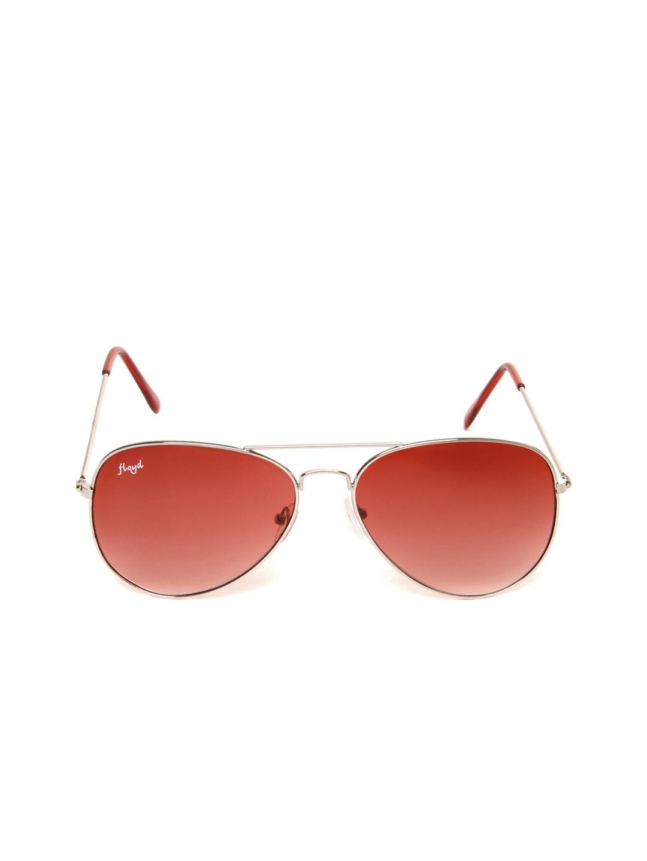 6bc5f7863d18b Buy Floyd Unisex Aviator Sunglasses 028 - Sunglasses for Unisex ...