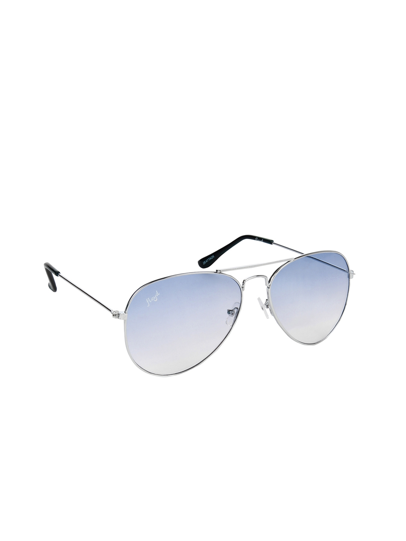 254984c266047 Buy Floyd Unisex Aviator Sunglasses - Sunglasses for Unisex 269468 ...