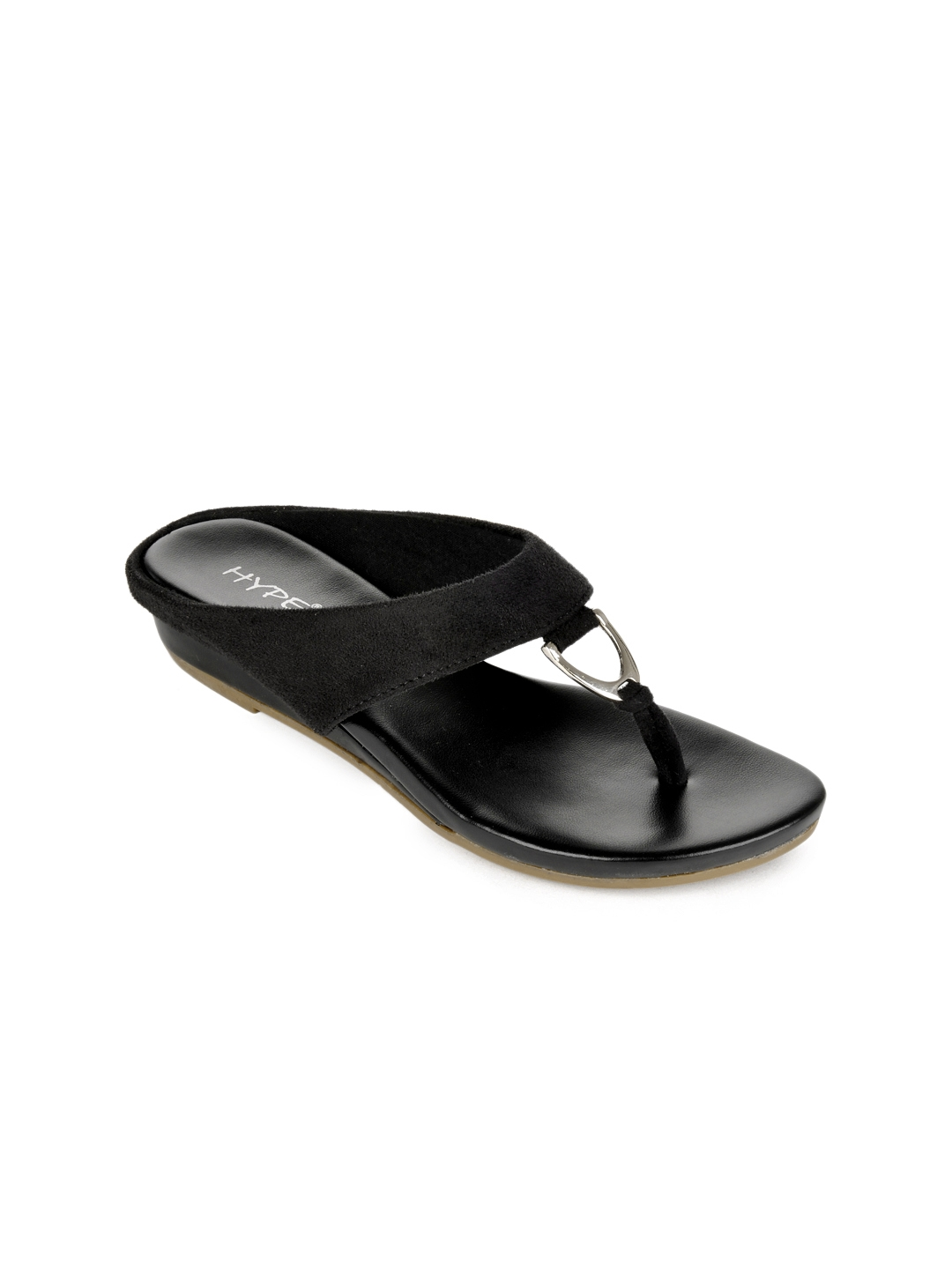 Womens sandals hype
