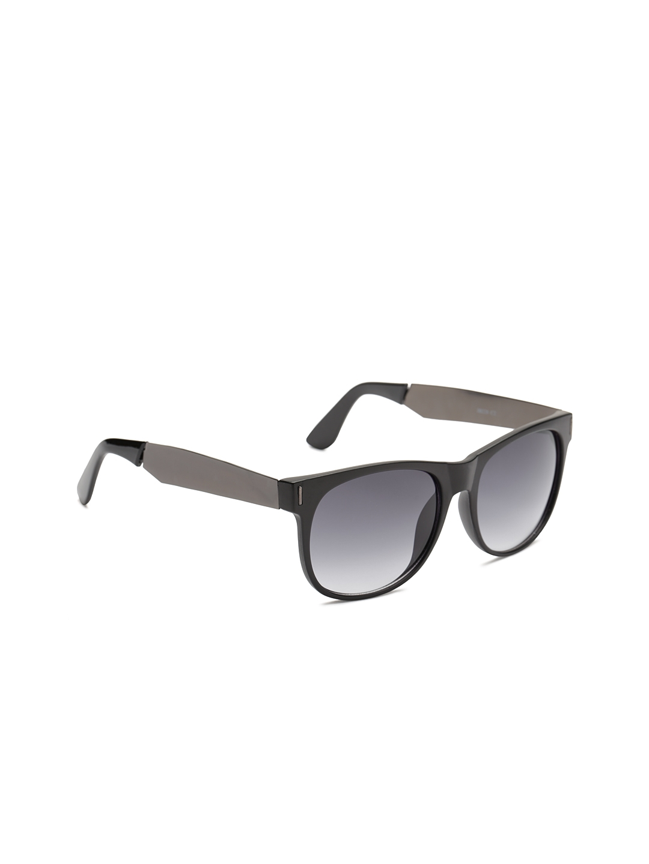 d71984d3b6 Buy Joe Black Unisex Wayfarer Sunglasses JB 228 C2 - Sunglasses for ...