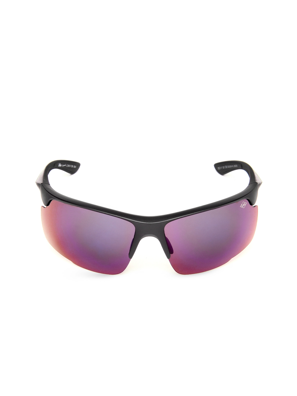 80c8db0ce00 Buy Lee Cooper Men Sunglasses LC9067 - Sunglasses for Men 477333 ...