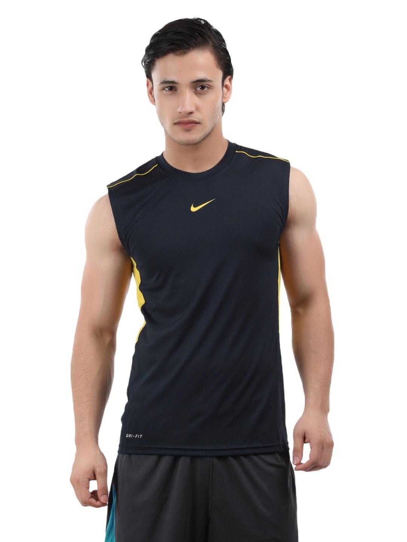 7ca46748622b73 Nike Legacy Sleeveless T Shirt Mens – EDGE Engineering and ...