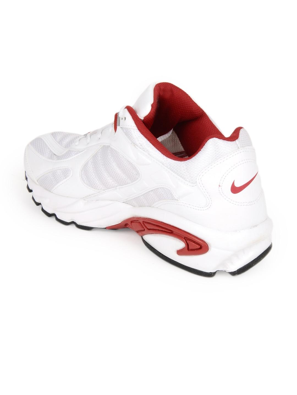 5ed24b2d8c52f3 image. MORE COLOURS. Nike