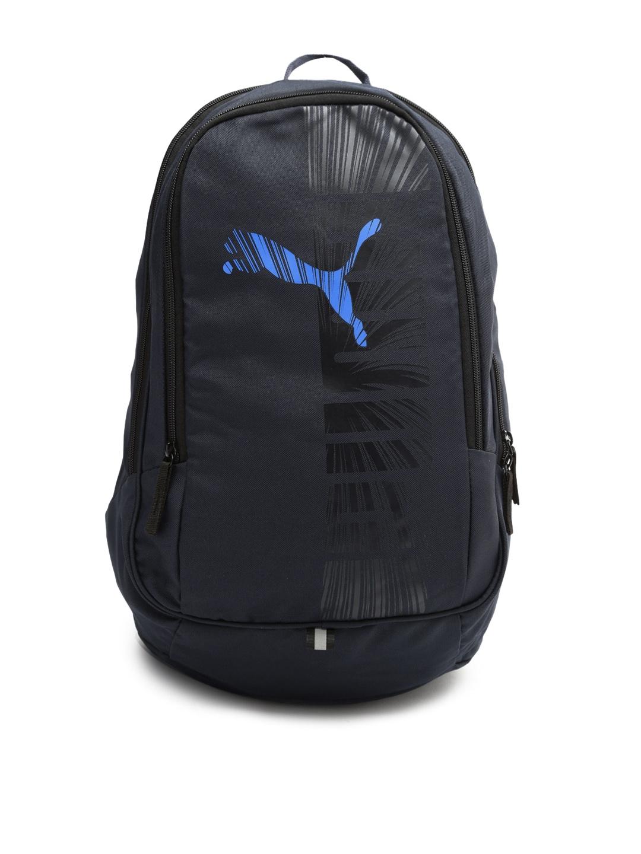 e3b93417fbca buy puma backpacks online on sale   OFF69% Discounts