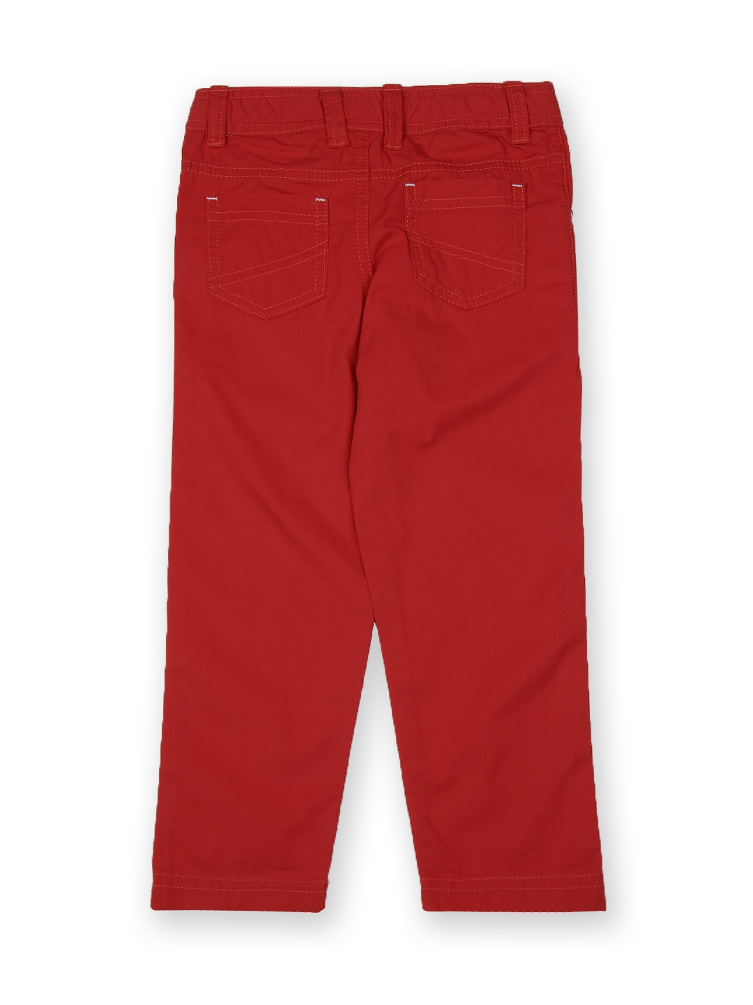 88426a617167 Buy Puma Boys Red Classic Trousers - Trousers for Boys 391741