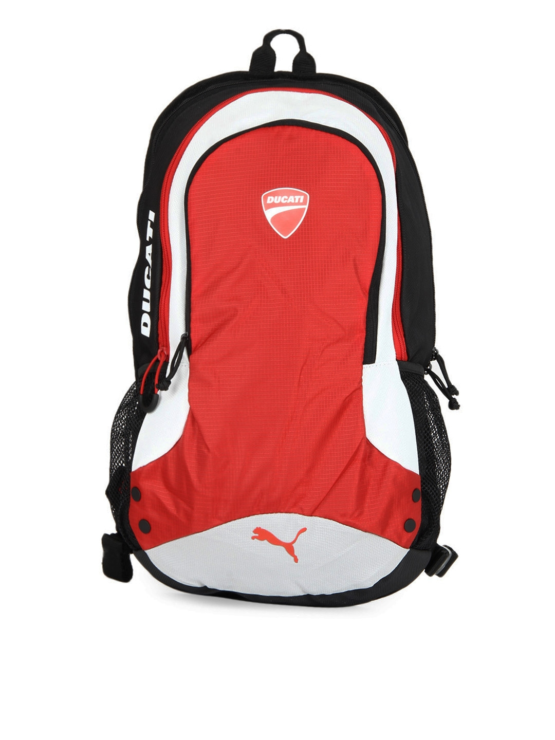 8bb450d649ce puma ducati backpack cheap   OFF36% Discounted