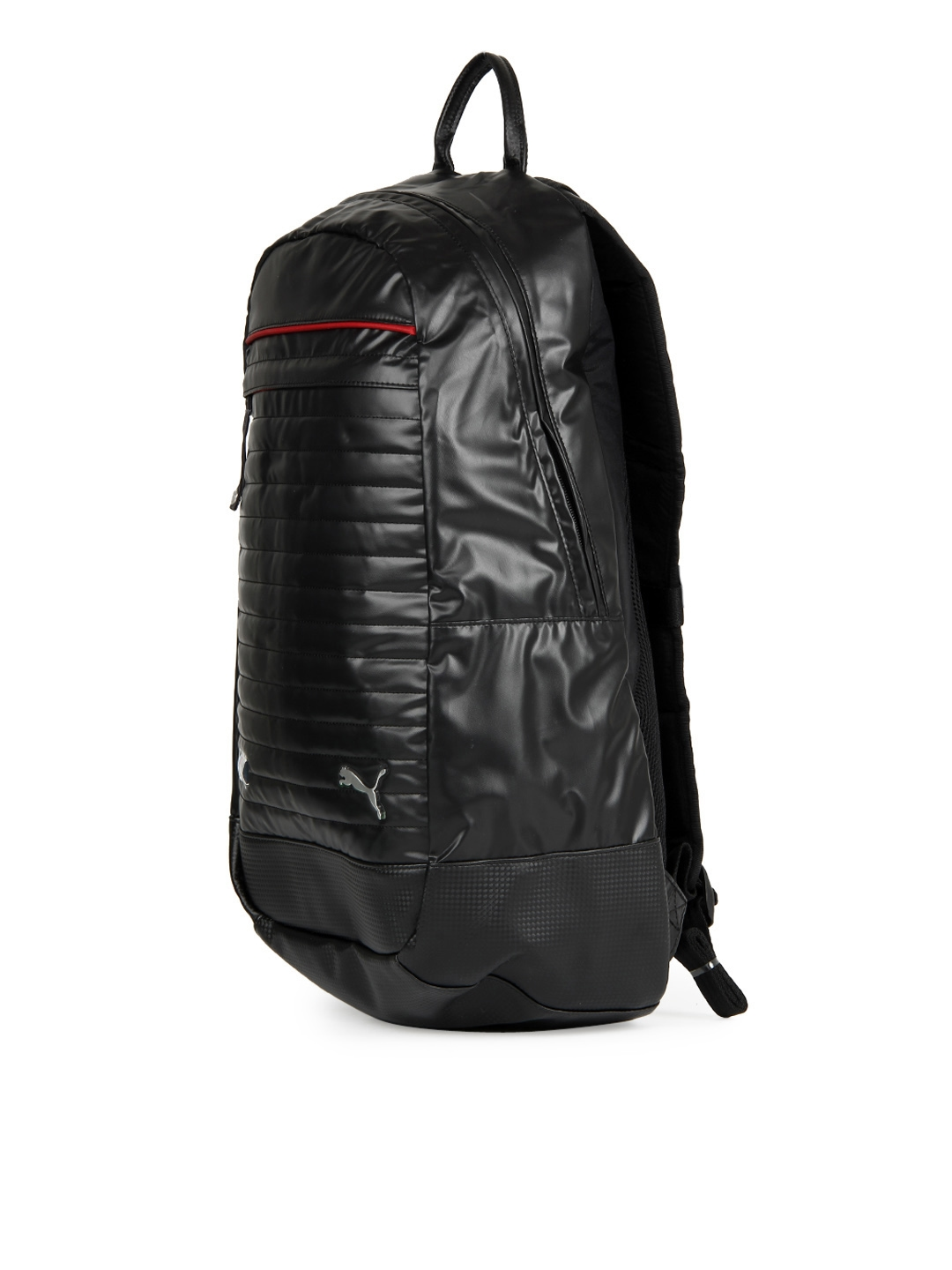 f8e6a9a228 Buy Puma Unisex Black BMW M Collection Backpack - Backpacks for ...