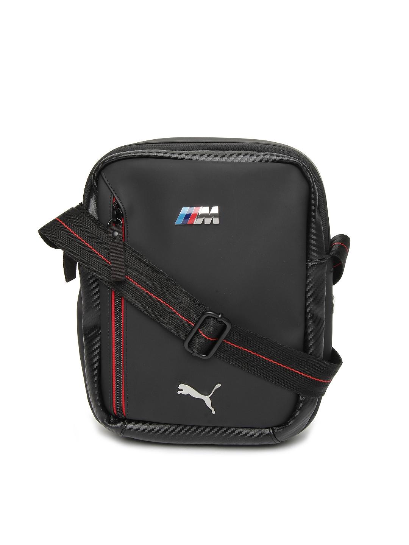9c3a92f66536 sling bag puma