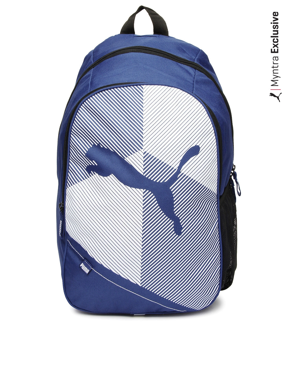 myntra bags puma on sale   OFF67% Discounts 75383f6c9f723