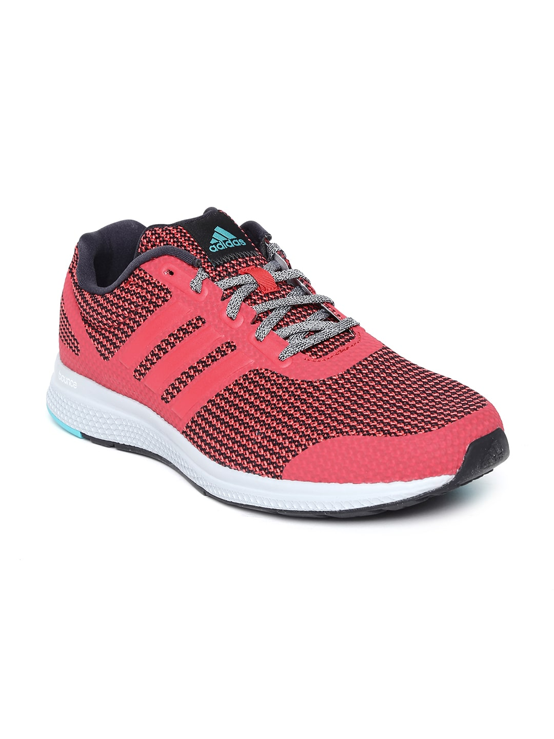 Adidas af4113 Mens Running Mana Bounce Shoes - Best Price in ... c2f4d4ea8