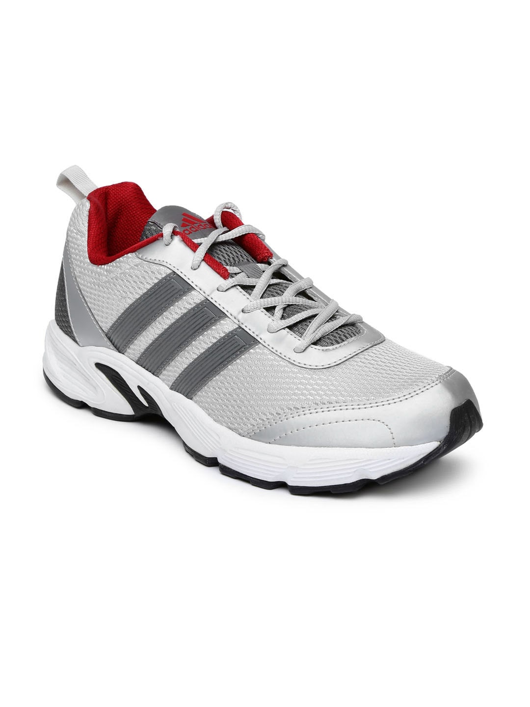 a143509d10b330 Adidas s50328 White Sports Shoes - Best Price in India