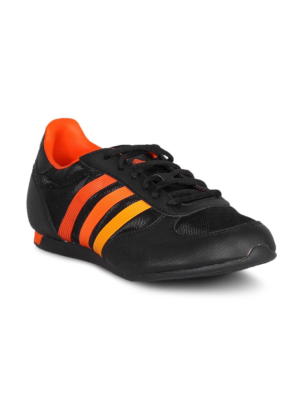 Adidas bb4621 Terrex Ax2r Mid Gtx Hiking Shoe Women S Mgh