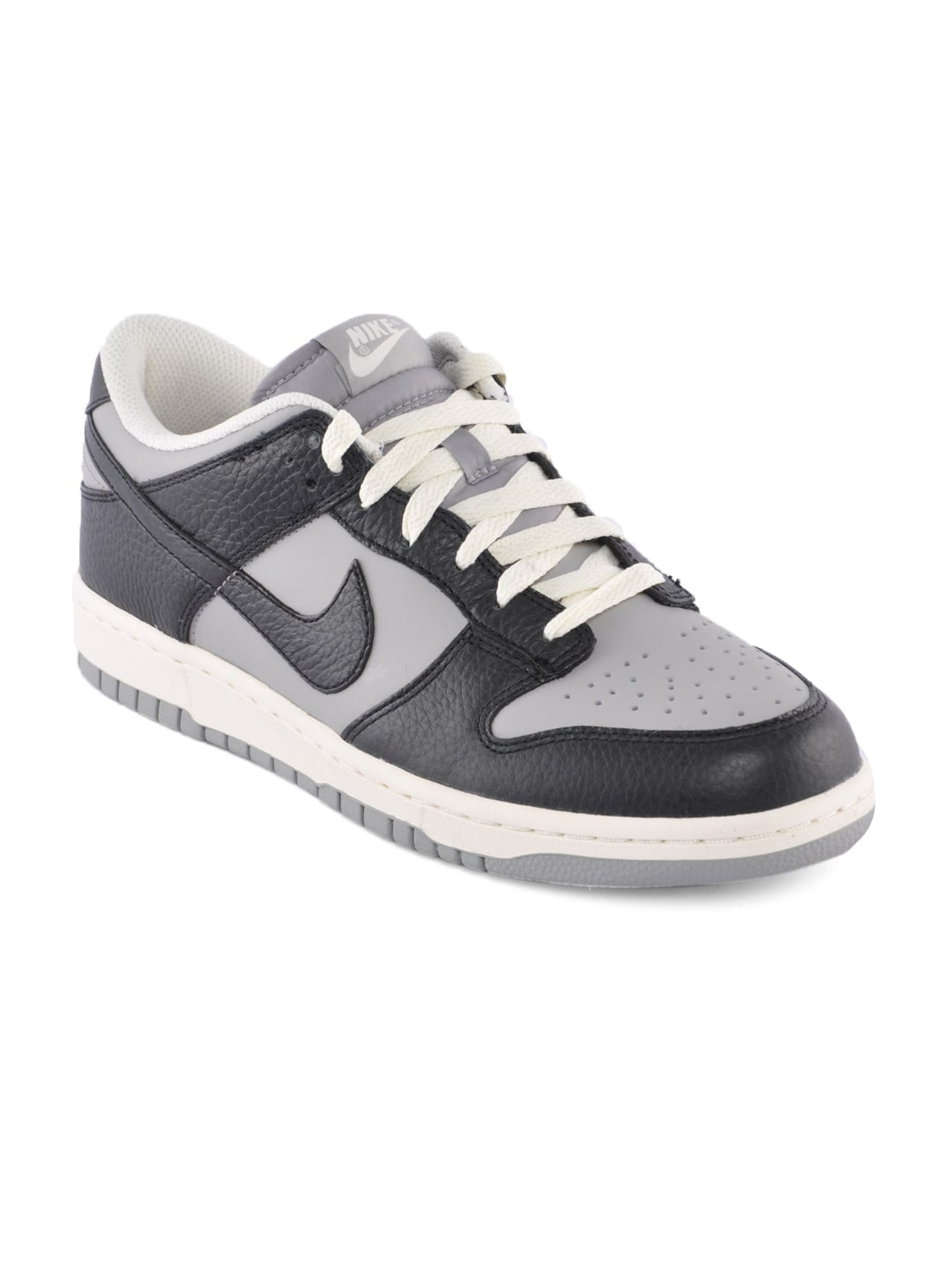 Nike Shoes Low Price In India