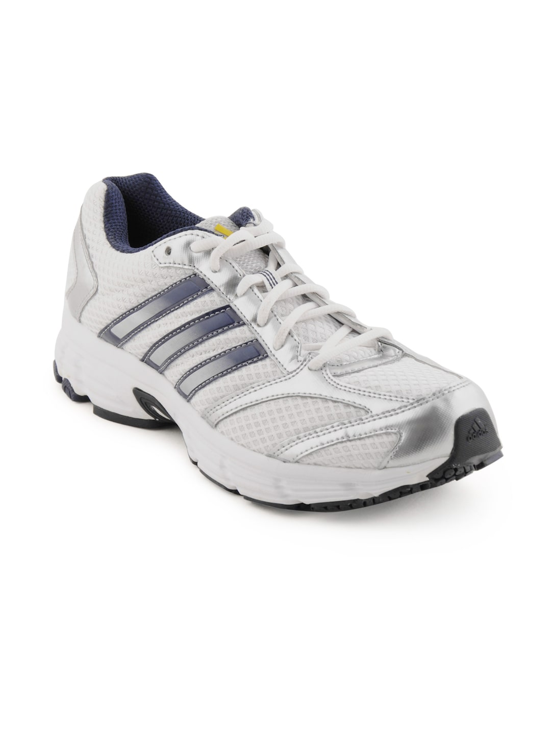 Adidas af3074 Vanquish White Sport Shoes Best Price in