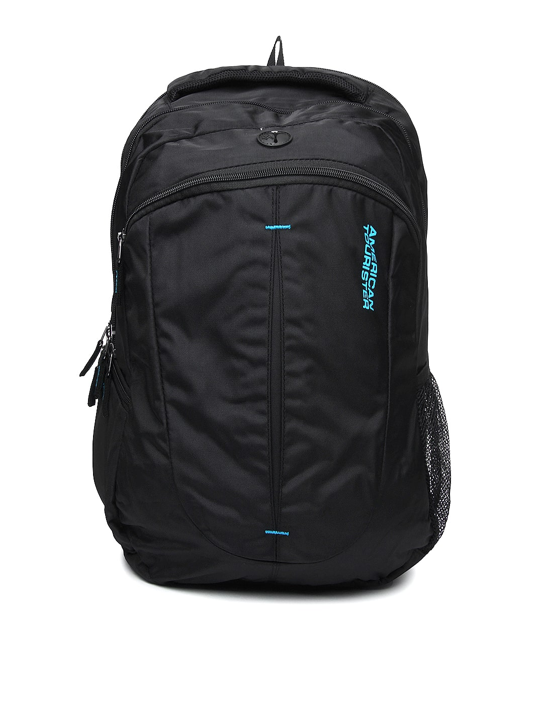 American Tourister Backpack Price List - Backpack For Your Vacations 8542d4d1b2916