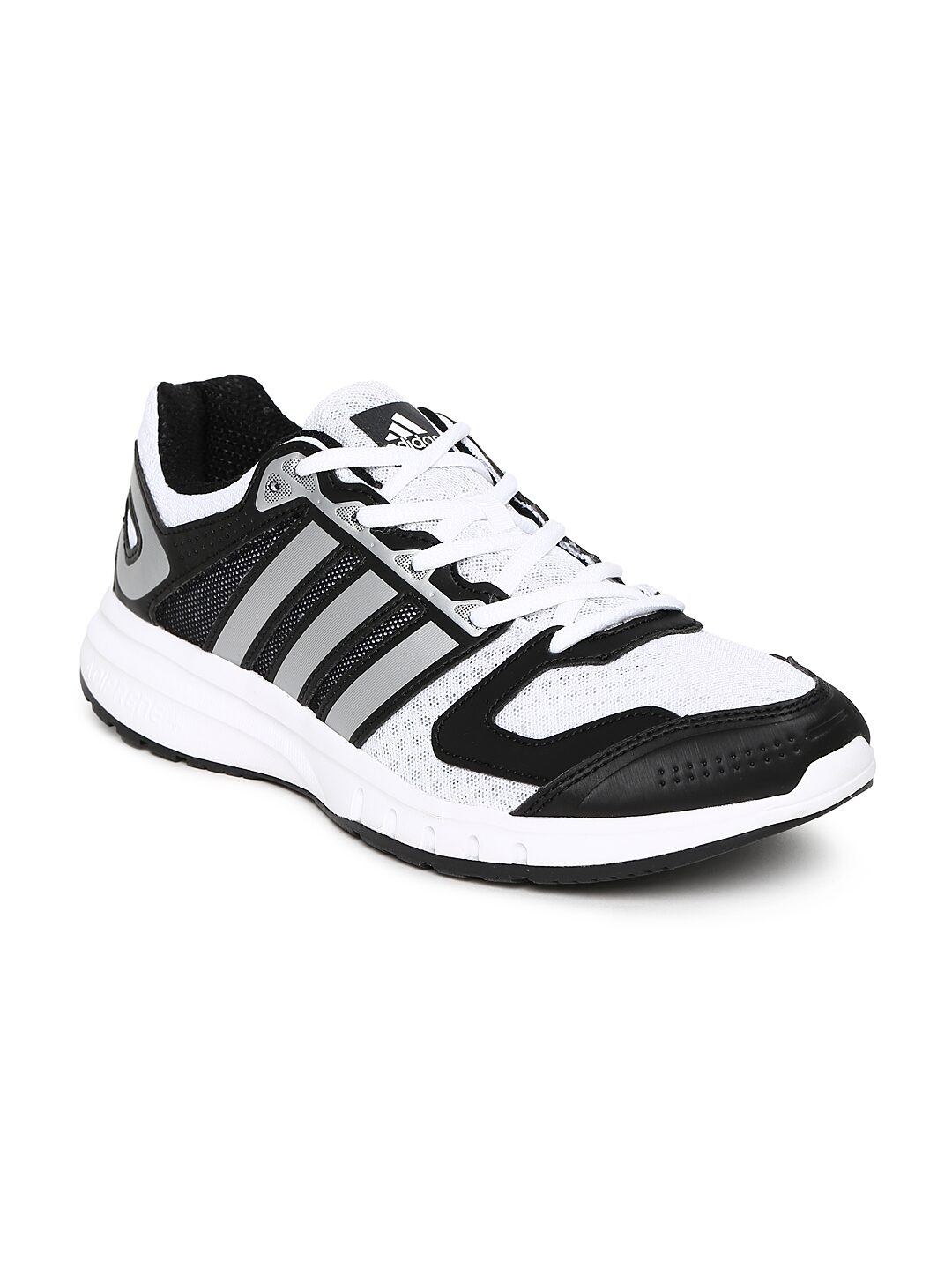 Adidas m18660 Men White Galaxy M Running Shoes - Best Price in ... 50c21b783