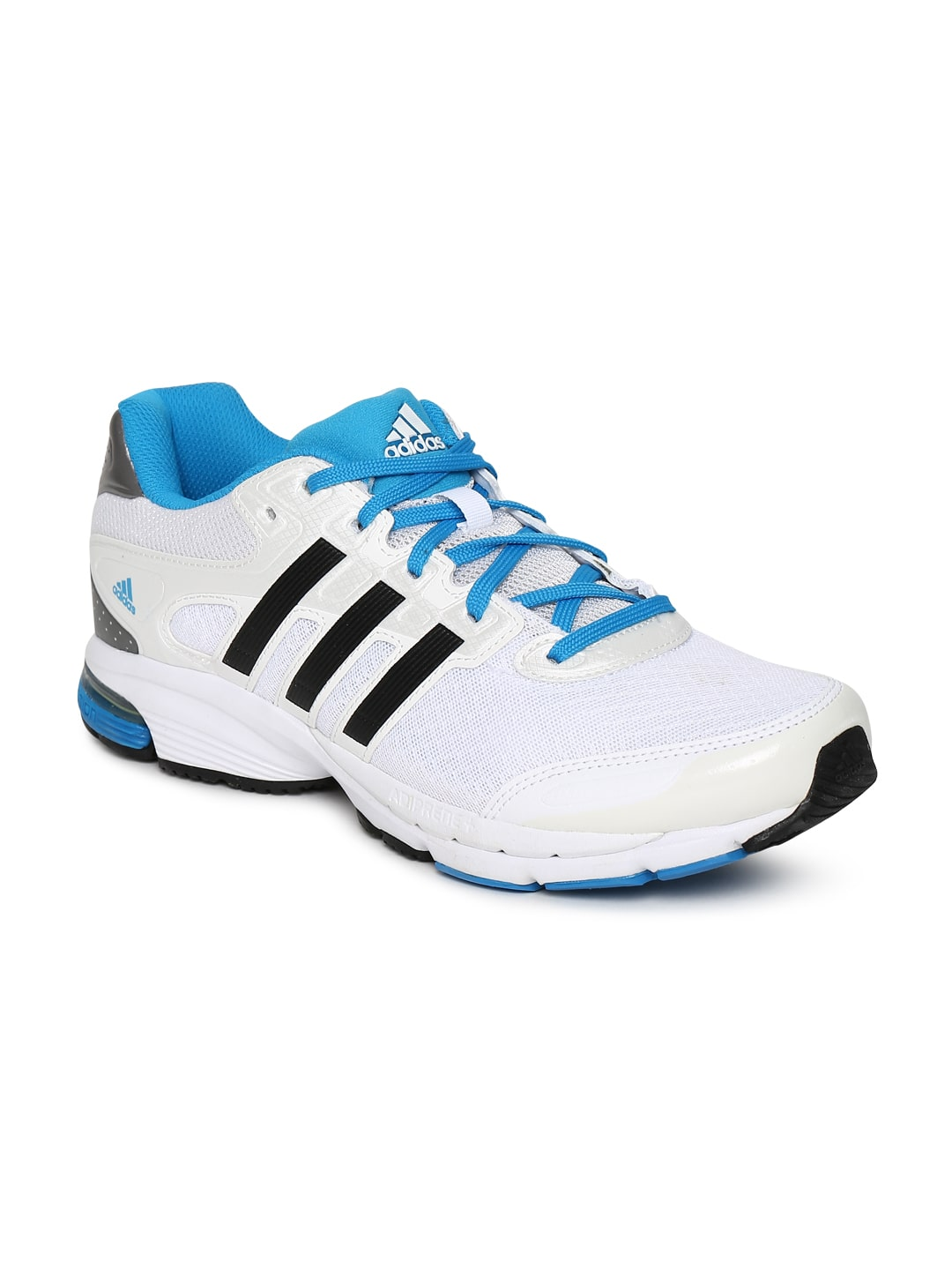 big sale 1a035 43f70 Http 03 54uxn82oxhtml Https Iebayimgcom Untitled Pdf Free Download Adidas  Men White Lightster Stab M Running
