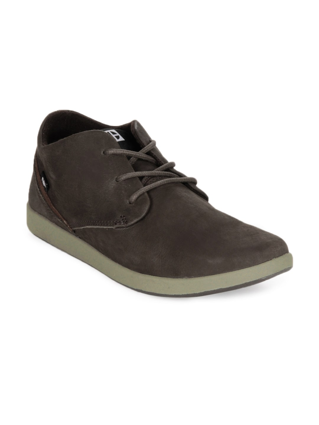 Fastrack Shoes Price