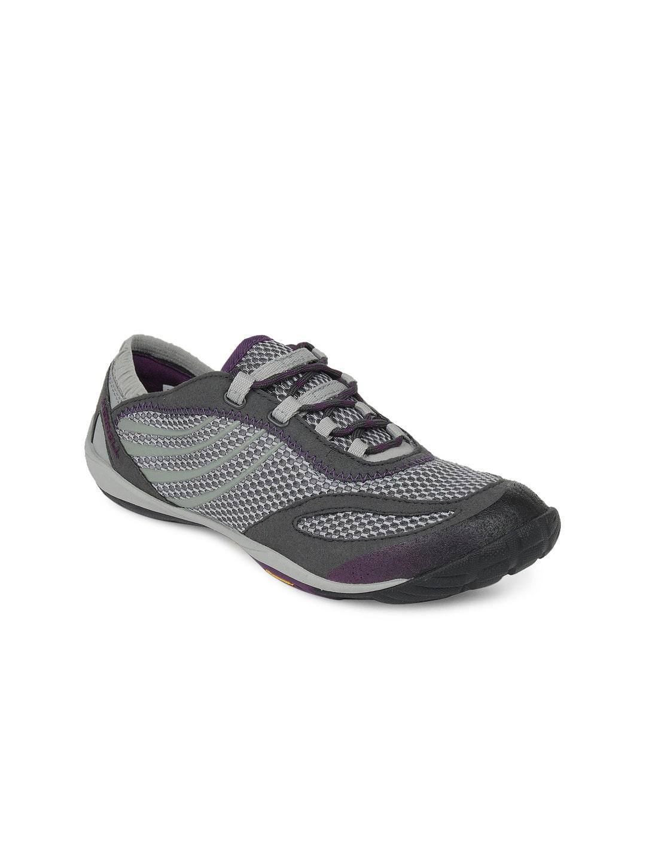 Merrell Running Shoes India