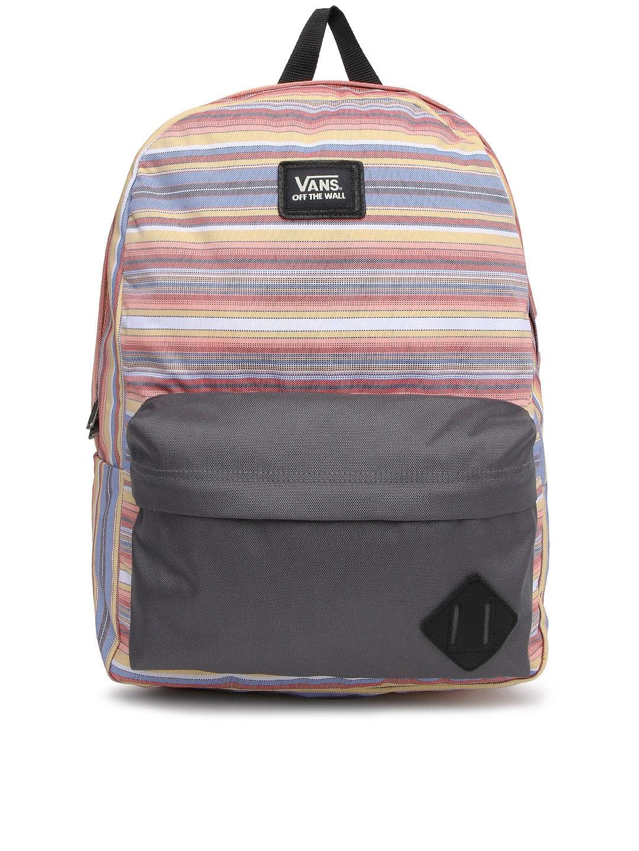 ec7767dd91a4cc Buy vans backpacks india   OFF62% Discounts