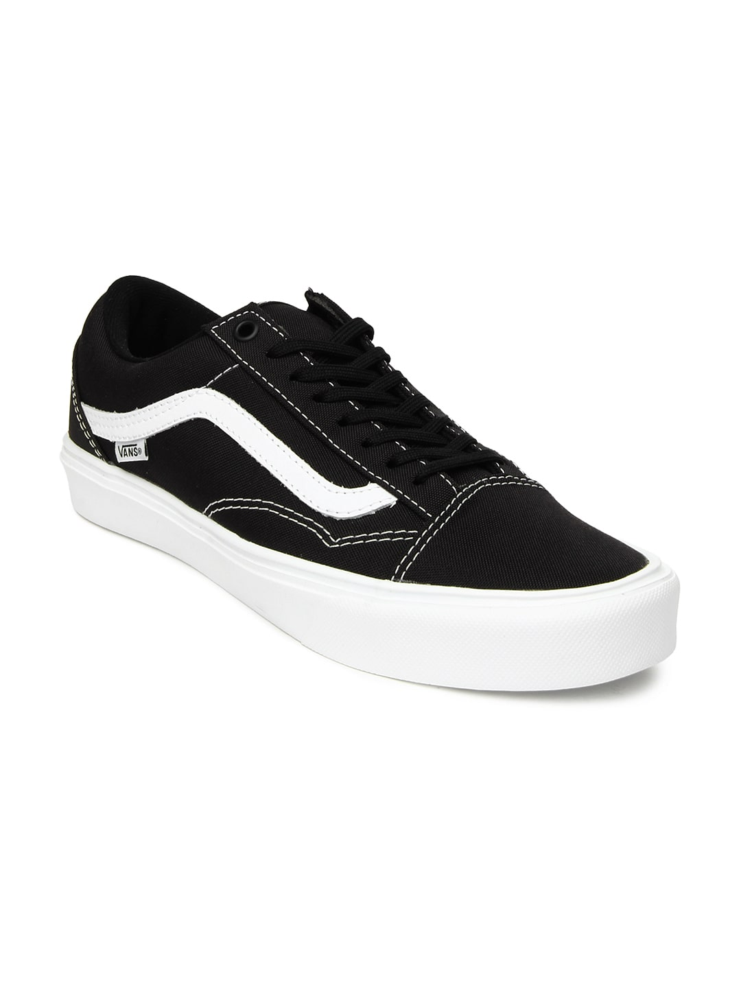 8c7c6c67b2390d Vans vn-0xer6bt - Best Price in India