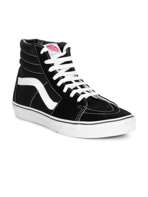 f0f49227475fd Vans 8903779977745 Sk8 Hi Reissue High Ankle Sneakers - Best Price ...
