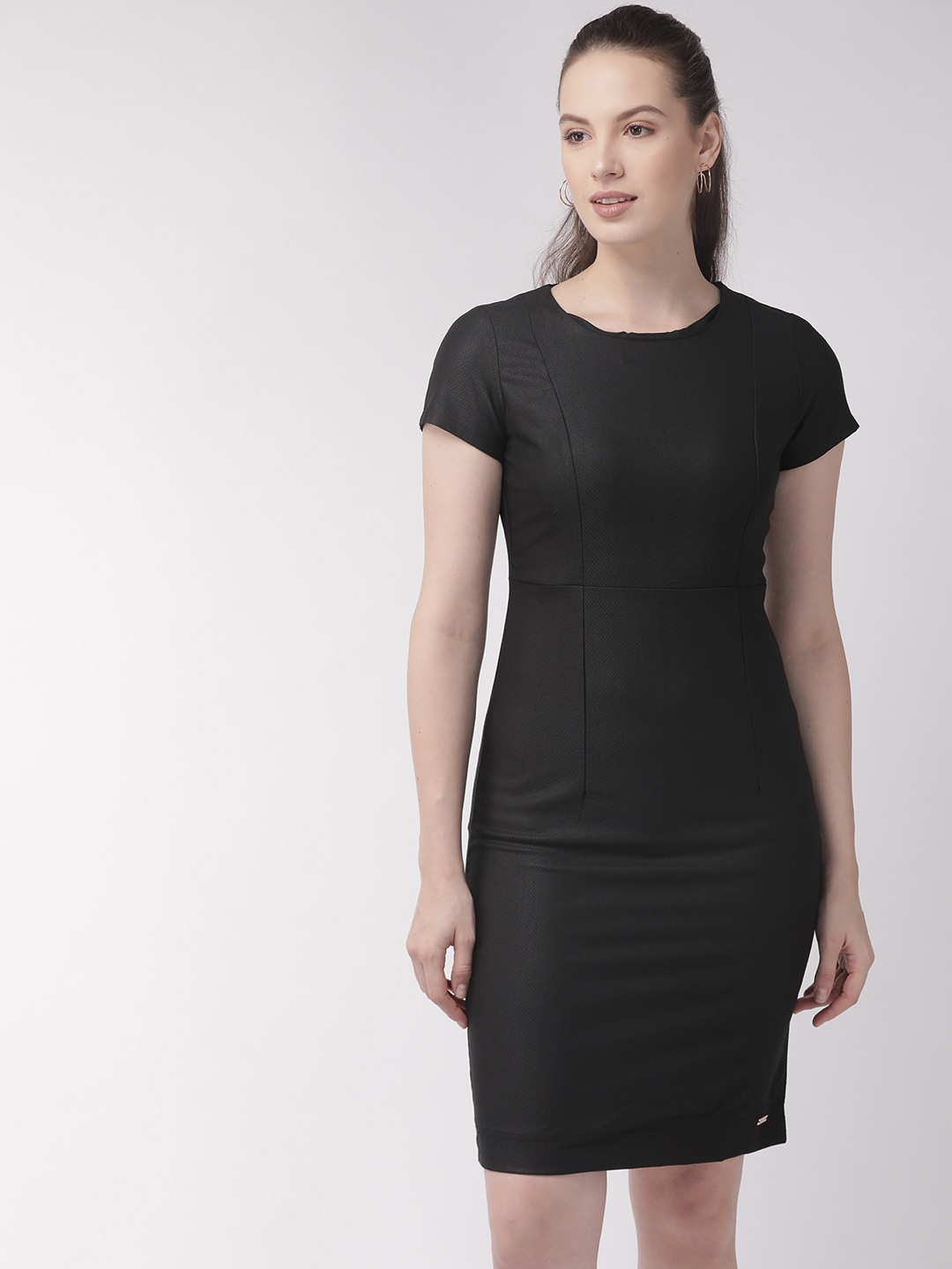 Myntra – Park Avenue Clothing For Women @ 80% off
