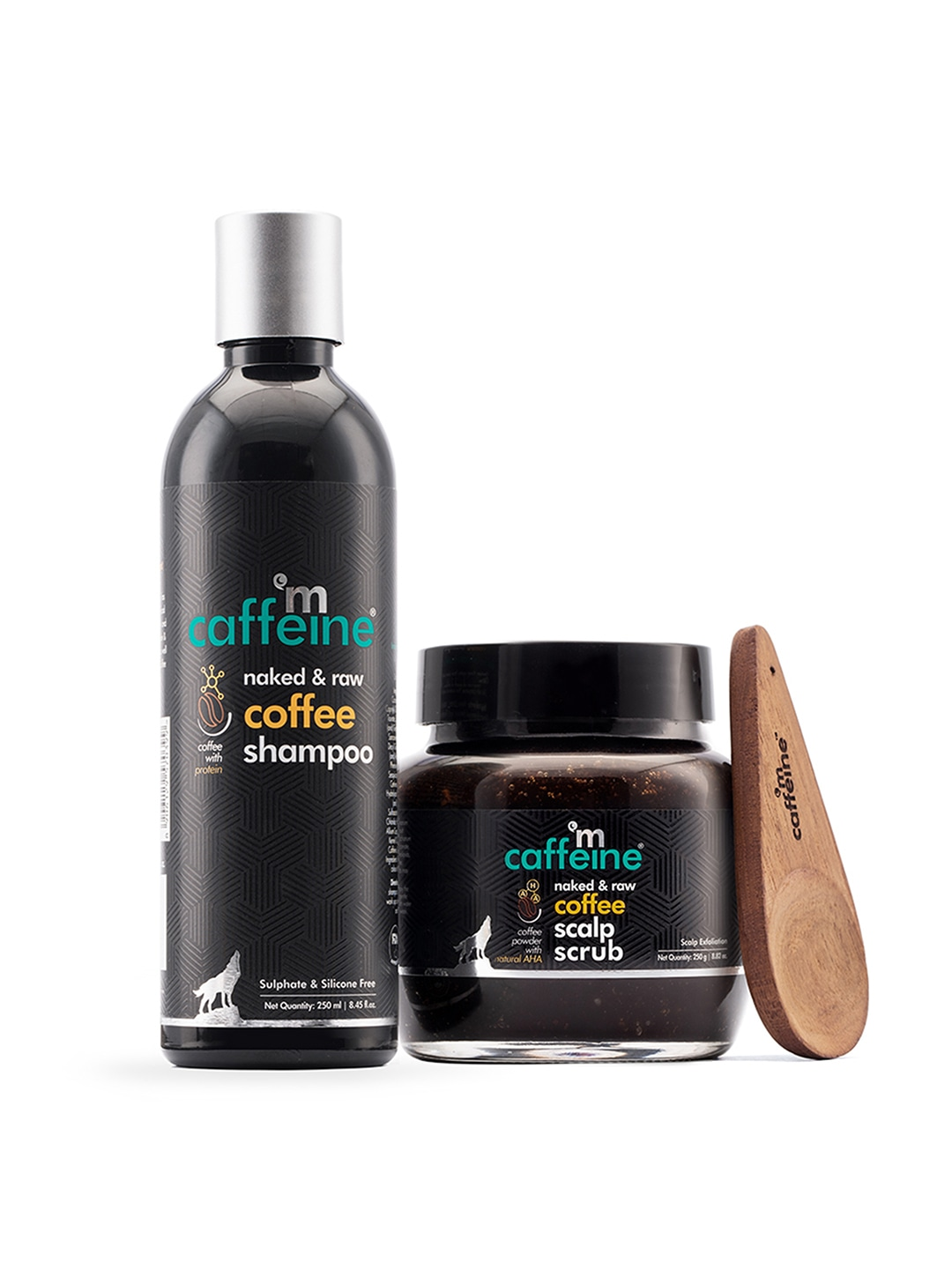 Girlistan - How to Repair Sun Damaged Hair Without Spending Too Much Time and Money