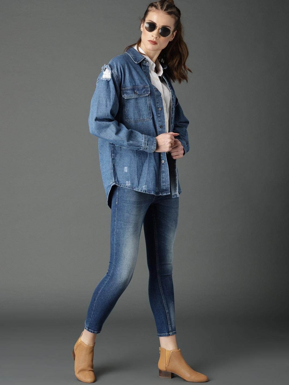 roadster jeans