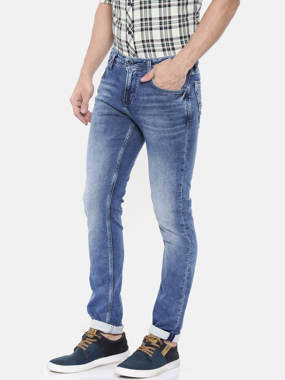 Killer Jeans