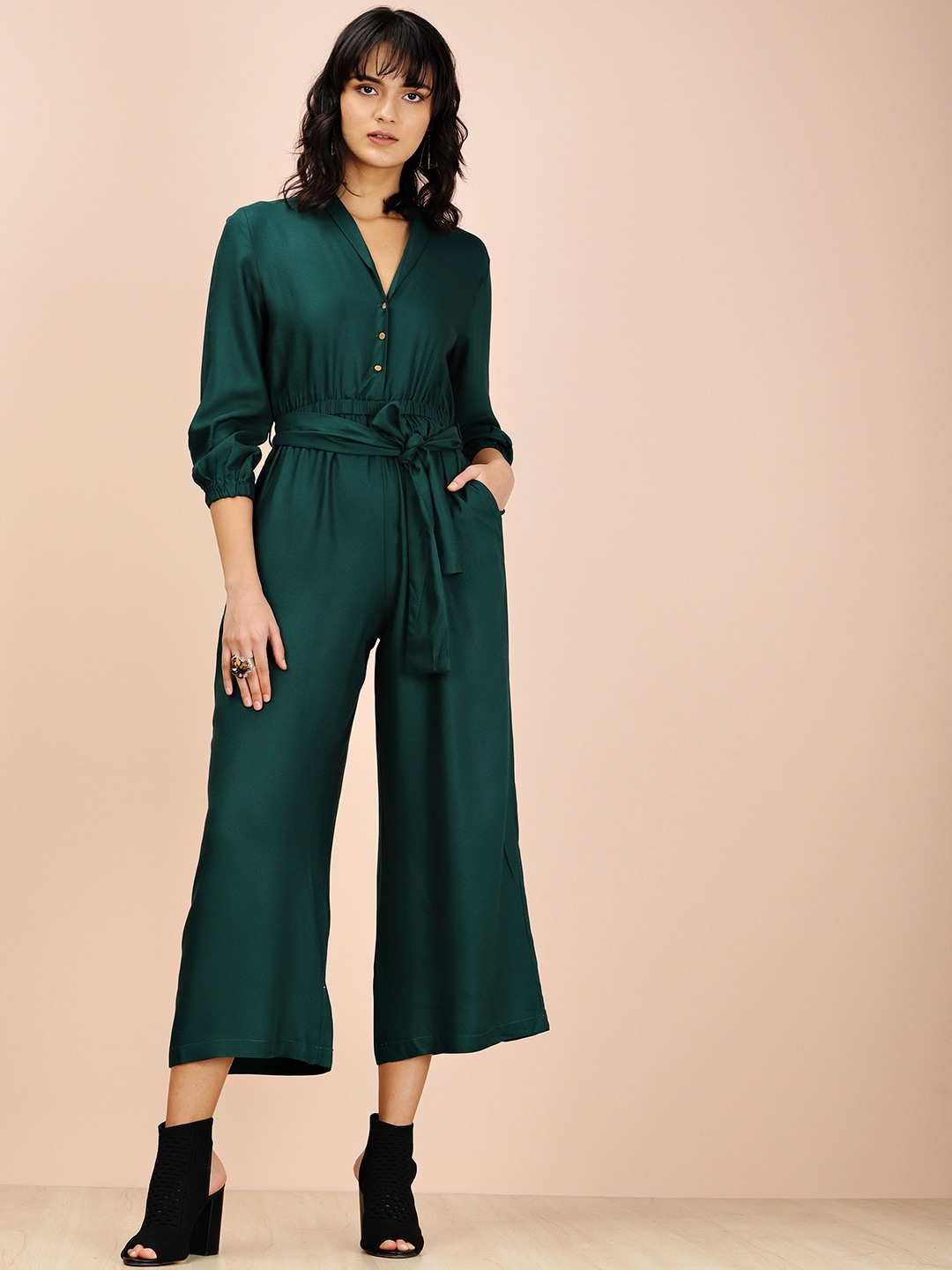 All About You From 'Deepika Padukone ' Jumpsuit - Deepika ...