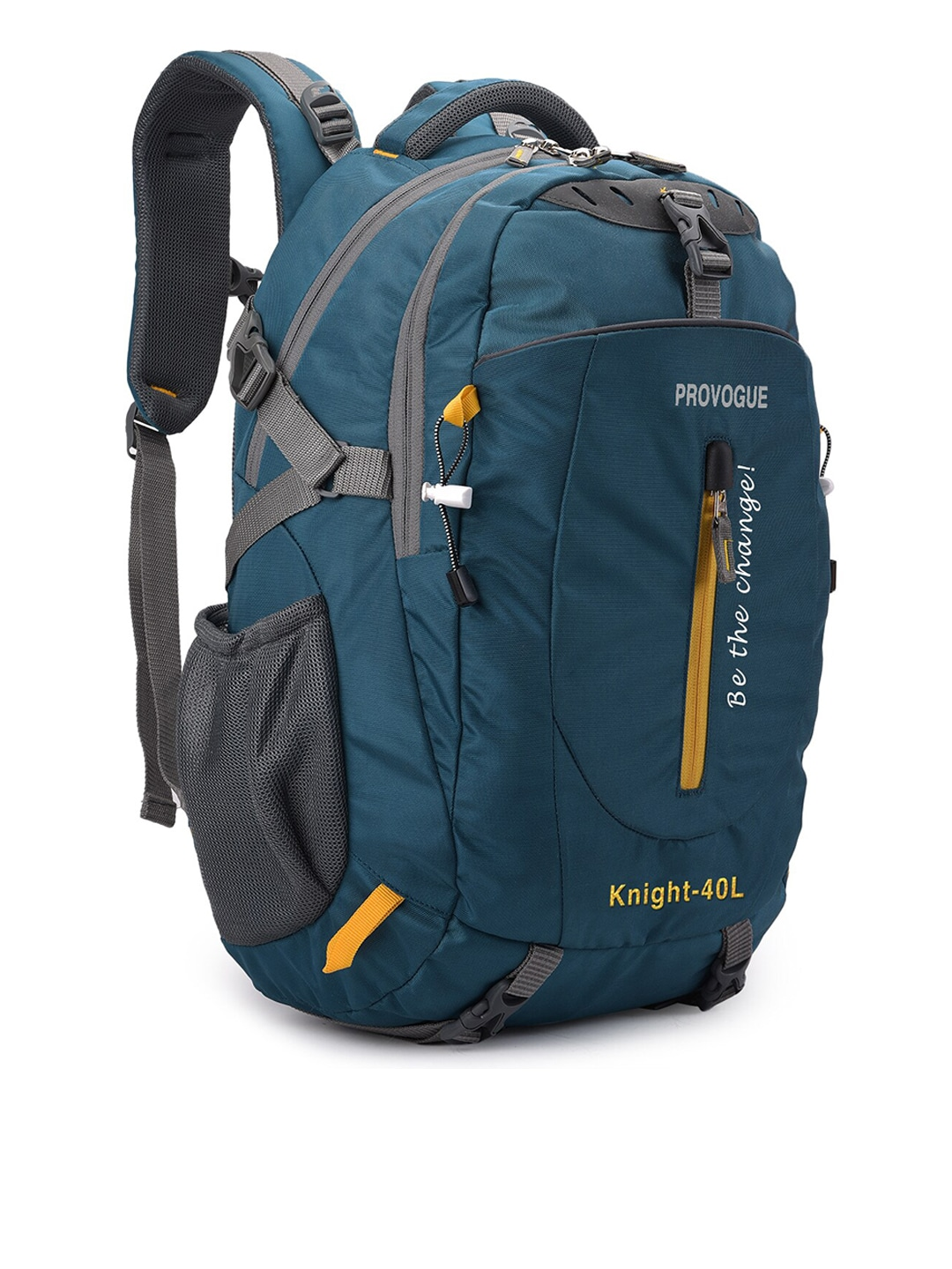 Girlistan - Tips for Backpacking - Essential Equipment and Essentials Checklist