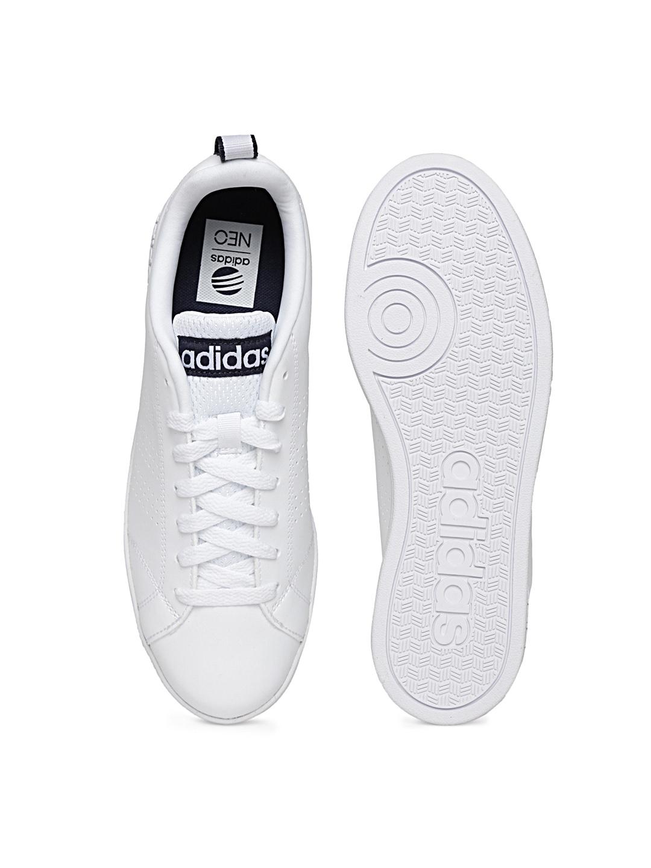 7329bb71ceed ... shoes size 6.5 white 8ec88 b23fb australia adidas neo white women 79bda  2f682 ...
