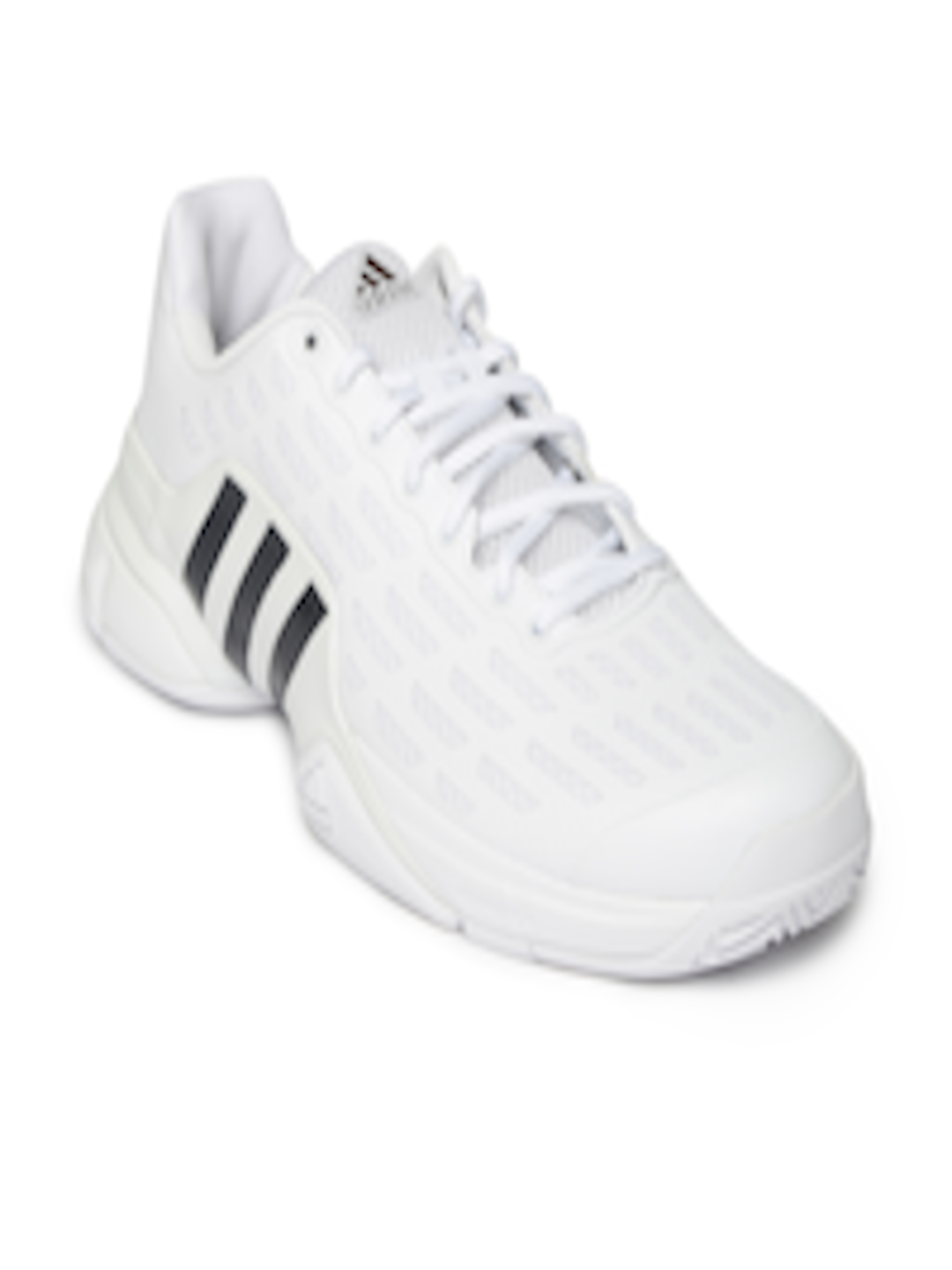 15f3d4bd12f 11469779054237-Adidas -Men-White-Barricade-2016-Tennis-Shoes-2461469779054072-1.jpg