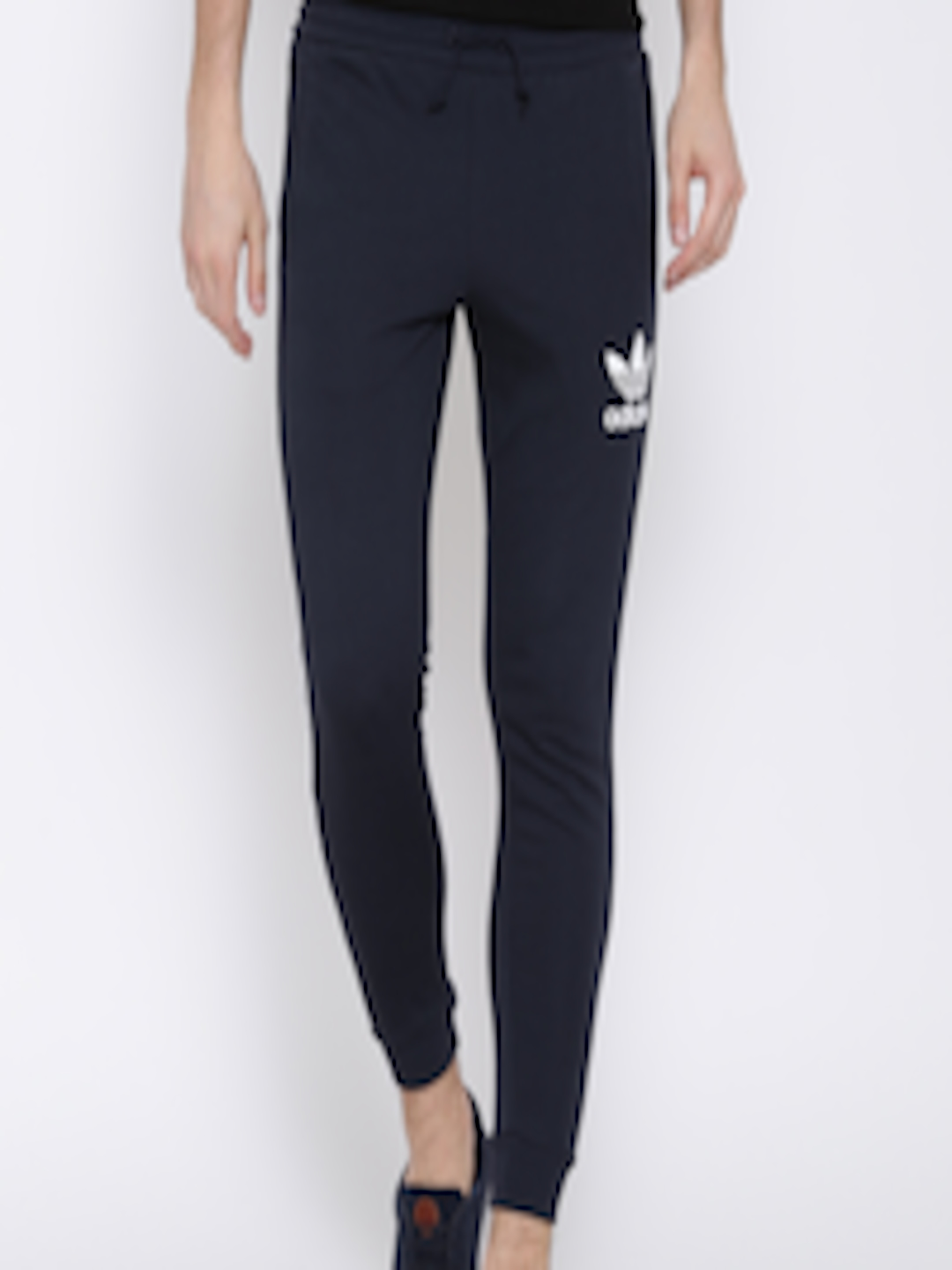f16e95c5c 11477482401567-Adidas-Originals-Men-Track-Pants-3211477482401283-1.jpg