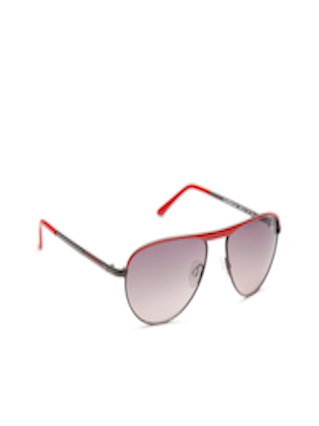 For Buy Sunglasses Accessories Bes656 Benetton United i1 Of Colors Oval Unisex uXPkiZ