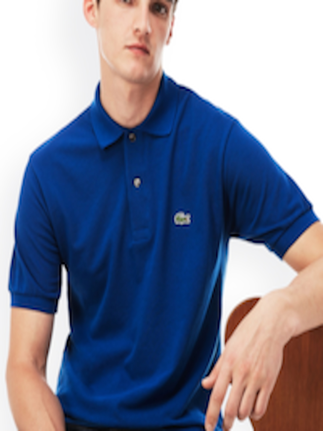 L 12 For Buy 12 Polo Blue Apparel Lacoste Men qVpGMSzU